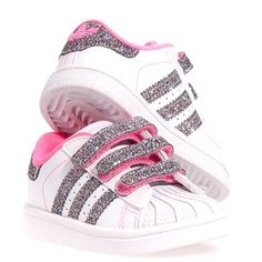 adidas kids superstar 2 toddler,y3 qasa for