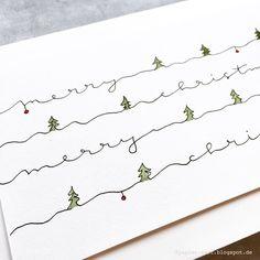 1001 ideen f r weihnachtsbasteln mit kindern. Black Bedroom Furniture Sets. Home Design Ideas