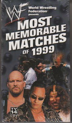 http://www.amazon.com/WWF-Most-Memorable-Matches-1999/dp/B0001JXHGY/ref=aag_m_pw_dp?ie=UTF8&m=AGNN2H429BH5W