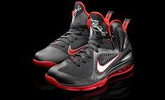 buy popular 02e50 08a46 Lebron 9 Lebron 9 Shoes, Nike Lebron, Nike Air Max 2012, Nike Headbands