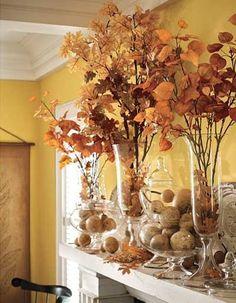 decorar_otoño_ramas 2