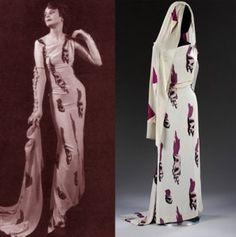 The-Tears-Dress---Dali-and-Schiaparelli