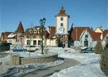 frankenmuth michigan images - Bing Images