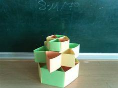 Düzen Kuşağı Örnekleri 8. Sınıf Bütünde Farklılık Oluşturalım