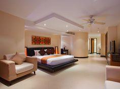 The Aspasia Hotel Phuket, Thailand