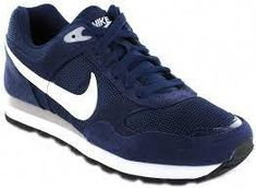 aafd00b4222b Nike shoes Nike roshe Nike Air Max Nike free run Women Nike Men Nike  Chirldren Nike Want And Have Just USD