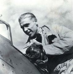 Joining No 310 Squadron RAF at RAF Duxford on 12 July 1940, Sgt Eduard M Prchal claimed a Do 17 destroyed near North Weald on 26 August, after which he had exhausted his ammunition and was hit at 15,000ft by an Me 109 near Clacton-on-Sea, damaging the glycol tank, port wing and rudder and forcing the Czech to come down near the coast southwest of Hornchurch. Despite being wounded by metal splinters from his seat, he walked over a mined beach to a nearby farmhouse for assistance.