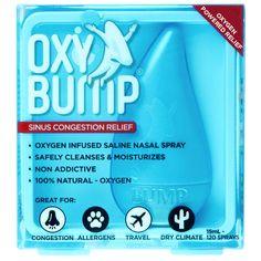 Target: Oxy Bump JUST $0.99! – Mama Bees Freebies