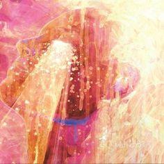 Lantlos - Melting Sun