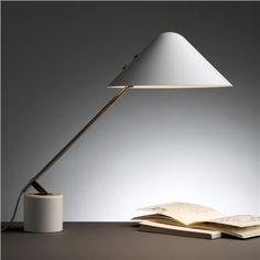 B05 Swing VIP Table Lamp - Pandul - Switch Modern