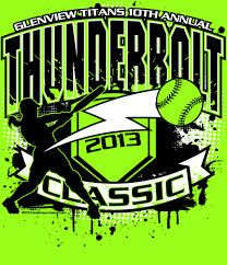 Vector graphic softball tournament champions for t-shirt designs ...