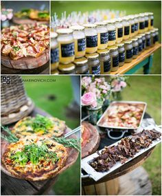 Anna & Piet's farm chic South African wedding at The Nutcracker Country Retreat. African Theme, African Safari, Safari Wedding, Bush Wedding, African Traditional Wedding, South African Weddings, South African Recipes, Dinner Themes, Cute Wedding Ideas