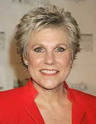 Image result for pixie haircuts for women over 50