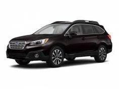 Boston New 2014 Subaru Legacy, Forester, Impreza, Outback,Tribeca, WRX, BRZ, XV Crosstrek   2015 Forester & WRZ   MetroWest Subaru in Natick, near Belmont & Norwood