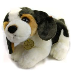 Aurora Kitten and Puppy Stuffed Animal Collection BEAGLE PUP *** Details can be discovered by clicking the picture. (This is an affiliate link). Top Toddler Toys, Kittens And Puppies, Beagle Puppy, Aurora, Rabbit, Teddy Bear, Link, Dogs, Animals