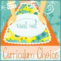 Curriculum Choice Homeschool Review Blog.  Huge resource. I will need time to look through.