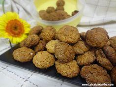 Biscoitos de Aveia e Mel photo DSC03615.jpg
