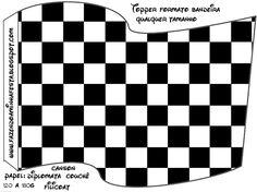 bandeinha+voando.jpg (1121×837)