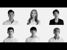 [유니세프 이슈] 2016 #IMAGINE project - YouTube