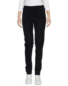 SALVATORE FERRAGAMO Casual pants. #salvatoreferragamo #cloth #dress #top #skirt #pant #coat #jacket #jecket #beachwear #