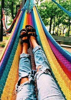 Pinterest | NomadicPisces