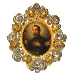 Buy Youtube Subscribers, Brooch, Frame, Picture Frame, Brooches, Frames