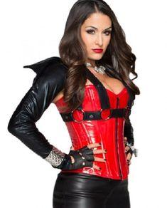 Nikki Bella Photos, Nikki And Brie Bella, All Wwe Divas, Total Divas, Wwe Girls, Wwe Ladies, Wrestling Divas, Wrestling Outfits, Bella Beauty
