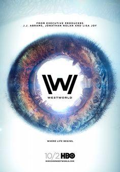 Westworld une série TV de Jonathan Nolan, Lisa Joy avec Evan Rachel Wood, Thandie Newton. Retrouvez toutes les news, les vidéos, les photos ainsi que tous les détails sur les saisons et les épisodes de la série Westworld