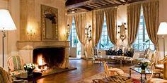 Le Café Laurent, logé à Odéon dans les murs de l'Hôtel d'Aubusson, c'est d'abord un haut lieu du jazz parisien. Nombre d'amateurs viennent régulièrement écouter des concerts autour d...