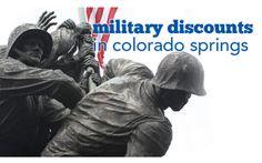 colorado-springs-military-discounts