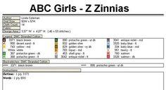 ABCs+Girls_52.JPG (400×218)