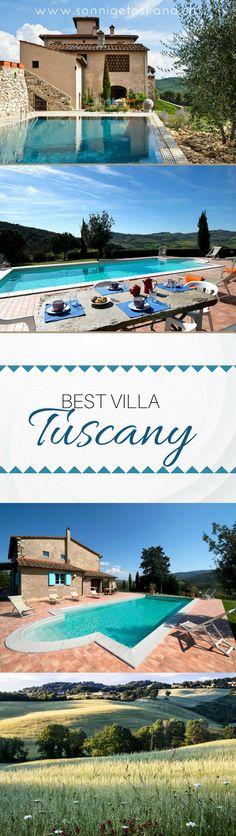 Ferienhaus Toskana Mit Pool. Hier finden Sie Ferienhäuser und Ferienwohnungen in der Toskana überwiegend von Privatvermietern für Ihren Toskana Urlaub