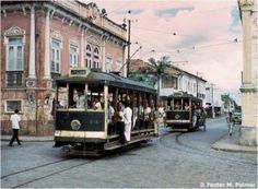 JORGENCA - Blog Administração: São Luis do Maranhão - Brasil (Anos 60/70).@Jorge Martinez Cavalcante (JORGENCA)