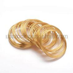 500 silver tone ball Crimp Fin Perles ~ 2,5 mm ~ ~ ~ perles bijoux cordon collier ~ 61h