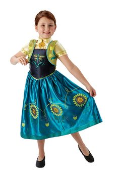 girls elsa dress costume - Bing images ce1f8171c16