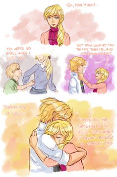 Adriens Mother :: Part 1 Los Miraculous, Miraculous Ladybug Fan Art, Meraculous Ladybug, Ladybug Comics, Bugaboo, Lady Bug, Mlb, Catty Noir, Marinette And Adrien