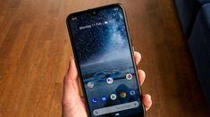 Bir çok akıllı telefon üreticisi artık akıllı telefonların yapım maliyetlerini düşürürken, telefonlarına daha iyi özellikler veriyor.  Nokia 4.2 piyasadaki diğer Nokia Android One akıllı telefonları ile aynı seviyede.Peki orta sınıf akıllı telefon, nasıl performans gösteriyor?Telefonu test etmeye başladık ve işte Nokia 4.2.   Nokia 4.2 teknik özellikleri  5.1 inç HD + ekran |Qualcomm Snapdrago   #nokia #nokia4.2 #nokia4.2fiyat #t