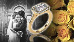 jamesallen (Emerald Center) http://www.engagement-rings-info.org/emerald-cut-engagement-rings/