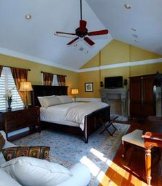 Room 10 - Jacob's Bond House.jpg