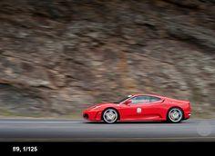 car-photography-tips-ferrari.jpg