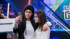 Justin Bieber's selfies used to bring Instagram to its knees http://www.theverge.com/2015/11/12/9720884/instagram-justin-bieber-meltdown #InstagramNews #InstagramTips