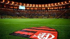 Dinheiro da TV faz Flamengo faturar como nunca e dívida cai mesmo com clube investindo mais