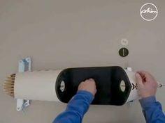 Aufbauanleitung für das Holz-Rutschauto flink |Schritt 11 - Seite 31