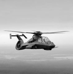 Boeing–Sikorsky Comanche, only two were built. Comanche Helicopter, Military Helicopter, Military Aircraft, Funny Internet Memes, Bored At Work, Model Airplanes, Air Show, Armored Vehicles, Fighter Jets