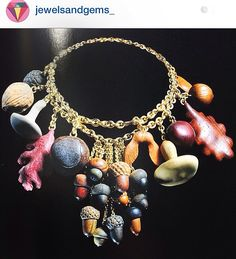 Jewels by JAR #jarparis #jar #joelarthurrosenthal #jewelsbyjar #jarjewelry #jarjewels in color!!!!!