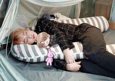 Kookie Bts, Jungkook Fanart, Jungkook Cute, Bts Bangtan Boy, Bts Taehyung, Foto Bts, Bts Photo, Jikook, Bts Sleeping