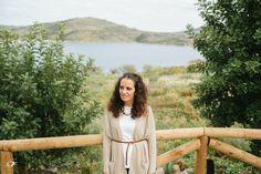 En zahara de la Sierra  www.miguelhernandezfotografia.com