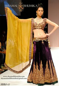 500 Best Indian Clothing Images Indian Outfits Indian Fashion Indian Dresses