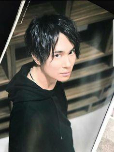 Tatsuhisa Suzuki, Voice Actor, Benedict Cumberbatch, The Voice, Fangirl, Idol, Actresses, Actors, Celebrities