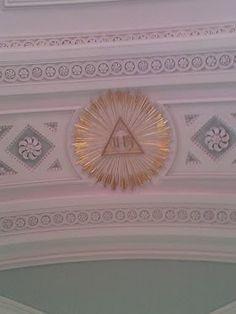 Found this at a local church...